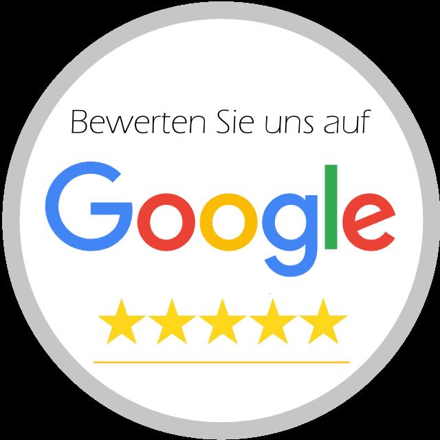 GoogleBewertung