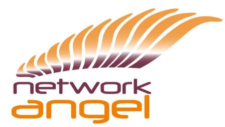 NetworkAngel