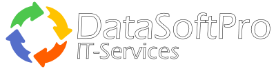 DataSoftPro – IT-Services