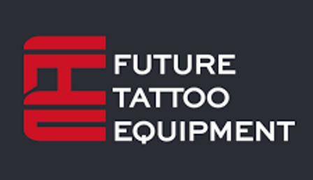 Future Tatoo Equipment